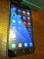 Huawei Honor 4X 8 ядер 8Гб, связь 4G, 5,5'' экран