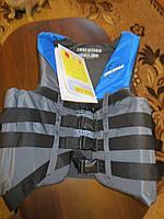 Спасательный жилет для катаний на воде 5XL США, фото 1