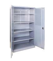 Инструментальный шкаф ШИ-2-П4