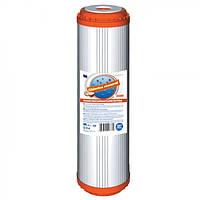 Картридж Aquafilter FCCBHD-STO