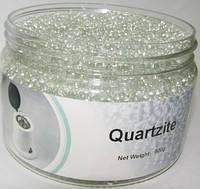 Гласперленовые шарики для стерилизатора,500г.