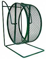 Trixie ТХ-61002 Беговое колесо для грызунов (Ø 22 см)