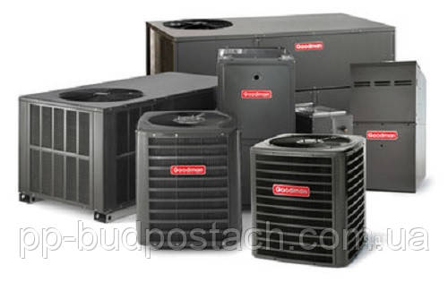 Экономичное отопление Вашего дома