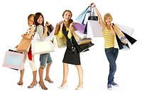 Как изменить имидж магазина и привлечь больше клиентов?