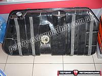 Бак топливный ВАЗ 2108 (АвтоВАЗ)