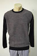 Мужские свитера 006