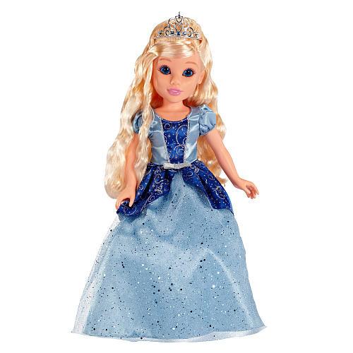 Кукла Золушка Disney Princess.