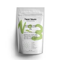 """Кофе """"Кофе-Чашка"""" авторская смесь №3 в зернах свежей обжарки, 250 г."""