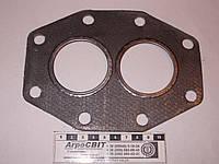 Прокладка турбокомпрессора Т-130  700-40-2754