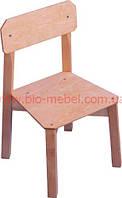 Детский стульчик КИНД №2 - классический