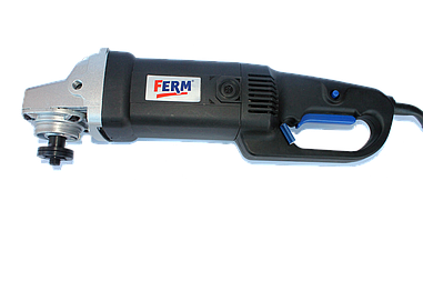 FERM болгарка 230мм FAG-230