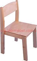 Детский стульчик КИНД №3