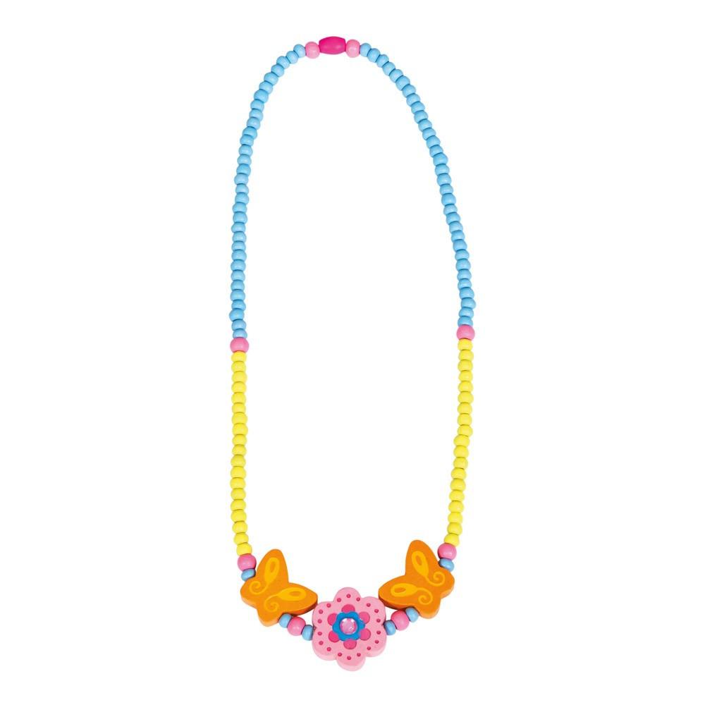 Буси Квітка для дівчинки - Крамничка Mickey - іграшки від світових брендів в Виннице
