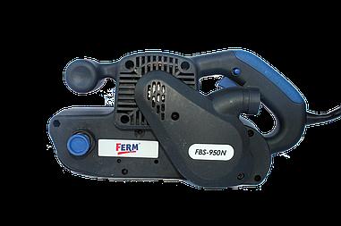 FERM шліфмашина 950 Вт