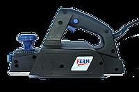 FERM рубанок EP 210  1100 Вт