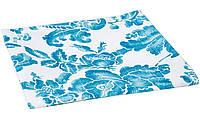 Салфетка Allure blue 40*40см