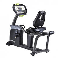 Горизонтальный велотренажер SportsArt C575R