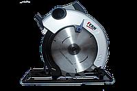 FERM пила дисковая  диск 185мм