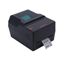 Термотрансферный принтер этикеток Rongta RP400