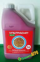 Протравитель семян Ультрасил 5 л, Ukravit (Укравит), Украина