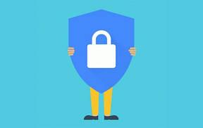 Как не вводить код при двухэтапной аутентификации Google