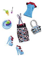 Одежда для куклы Фрэнки Штейн (Monster High Frankie Stein Fashion Pack)