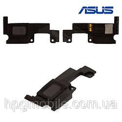 Звонок (buzzer) для Asus ZenFone 2 ZE551ML, ZE550CL, ZE550ML, оригинал
