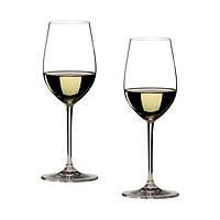 Набор бокалов для вина Riesling Grand Cru Riedel Vinum XL 405 мл 2 шт 6416/51