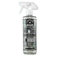 Chemical Guys NONSENSE Invisible Cleaner многофункциональный премиум супер-очиститель