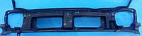 Телевизор (передняя установочная панель) 8200143340 Opel Vivaro II (2001-2013) Опель Виваро Віваро