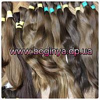 Продажа Славянских Волос Для наращивания Трессы Парики