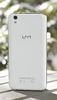Красивый и противоударный смартфон UMi London