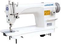 Одноигольная  высокоскоростная швейная машина JACK JK-8720H