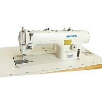 Одноигольная высокоскоростная швейная машина SHUNFA SF 8600
