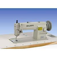 Одноигольная швейная машина Shunfa SF 6-10