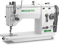 Швейная машина зигзагообразного стежка ZOJE ZJ 20U53 B