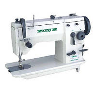 Швейная машина зигзагообразного стежка ZOJE ZJ 20U43