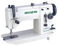 Швейная машина зигзагообразного стежка ZOJE ZJ20U63