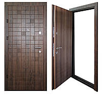 """Двери входные """"Премиум"""""""