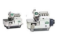 Четырехниточный верлок ZOJE ZJ 880-4-13H
