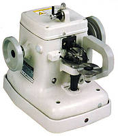 Скорняжная швейная машина Typical GP5-III