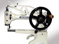 Швейная машина для ремонта обуви Gemsy Gem 2972