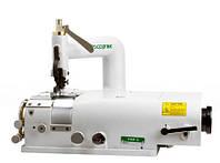 Брусовочная швейная машина ZOJE YXP-3