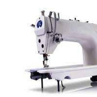 Одноигольная швейная машина челночного стежка JACK JK-60581