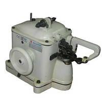 Cкорняжная швейная машина SHUNFA SF 3-302A