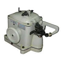 Скорняжная швейная машина SHUNFA SF3-402A