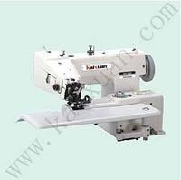 Подшивочная швейная машина Kaixuan KX-600