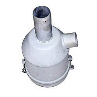 Воздухоочиститель 240-1109015-А-02, Воздушный фильтр МТЗ