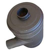 Воздухоочиститель 260-1109015-А-02, Воздушный фильтр МТЗ, Д-260