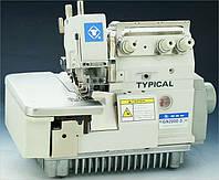 Трехниточный оверлок  Typical GN2000/3000-3